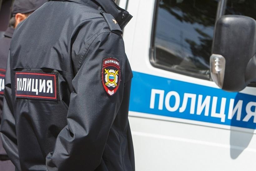 Штрафы за нарушение самоизоляции выписаны в 11 муниципалитетах Челябинской области