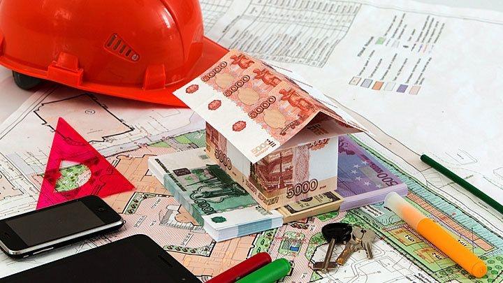 Для южноуральцев увеличен размер «ипотечных каникул»