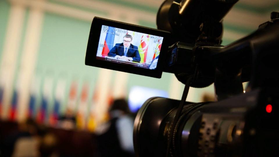 Челябинские журналисты просят включить СМИ в список отраслей, пострадавших от коронавируса