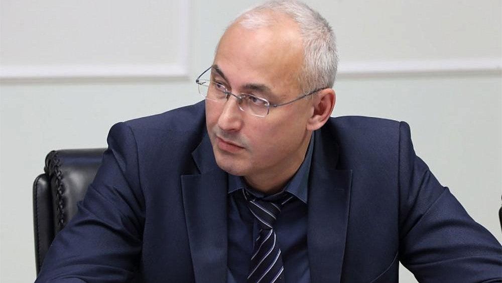 Руководитель Минобра Челябинской области еще раз ответит на вопросы родителей