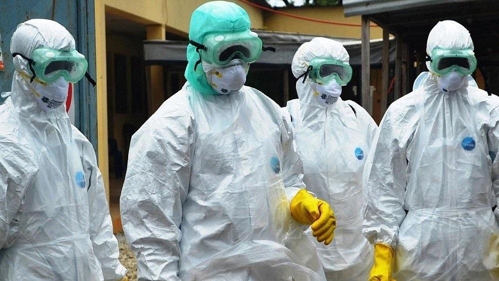 В Минздраве сообщили статистику заражённых коронавирусом в Челябинской области на 12 апреля