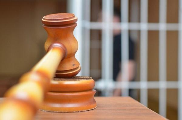 За ДТП водитель получил 4 года лишения свободы