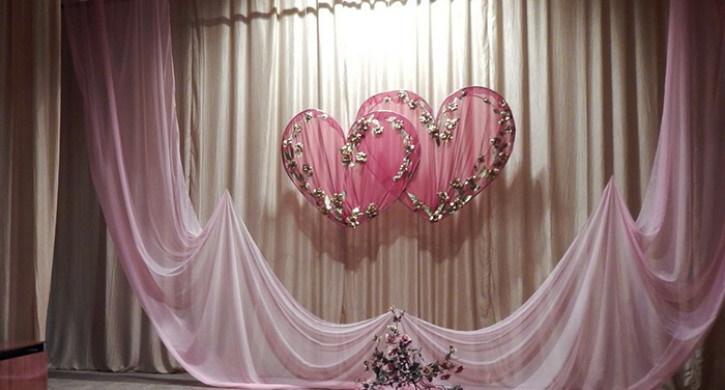 СРОЧНО! Новое распоряжение Текслера приостанавливает свадьбы и разводы