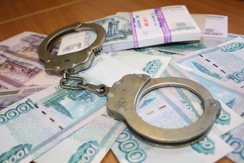 Совершили мошенничество при получении выплат