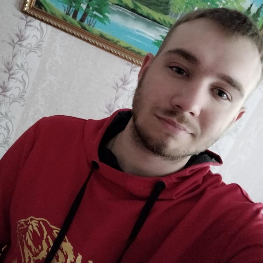 Кирилл Светлый принял участие в создании видеоальманаха
