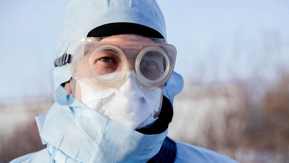 Шесть человек умерли от коронавируса в Челябинской области