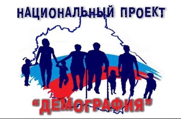 В рамках нацпроекта «Демография» около двух тысяч жителей Южного Урала получат допобразование
