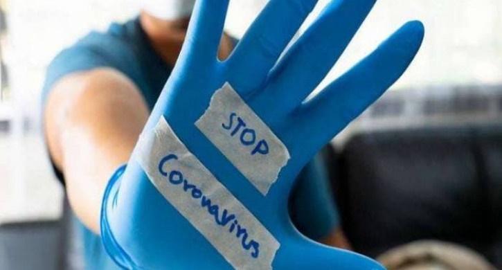 На Южном Урале стартует проект по постковидной реабилитации