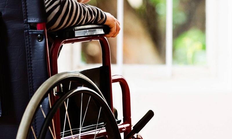 Группа сенаторов и депутатов от «Единой России» внесла в Госдуму законопроект о бесплатной госпитализации детей-инвалидов с родителями