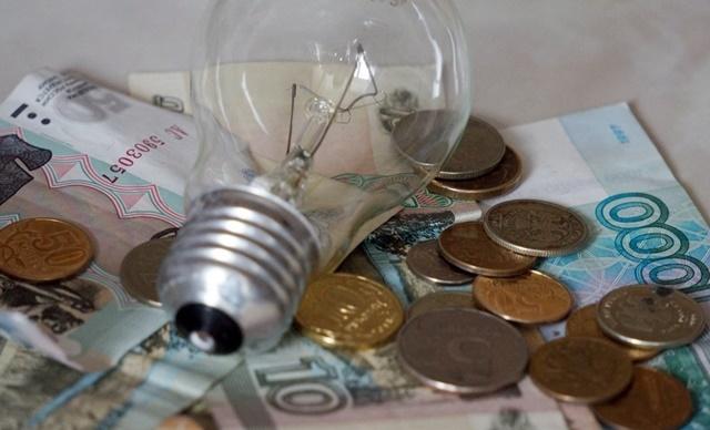 Челябинцы накопили многомилионные долги за электроэнергию