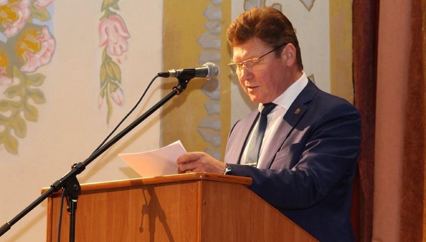 Система дополнительного образования Южного Урала стартует в новый учебный год