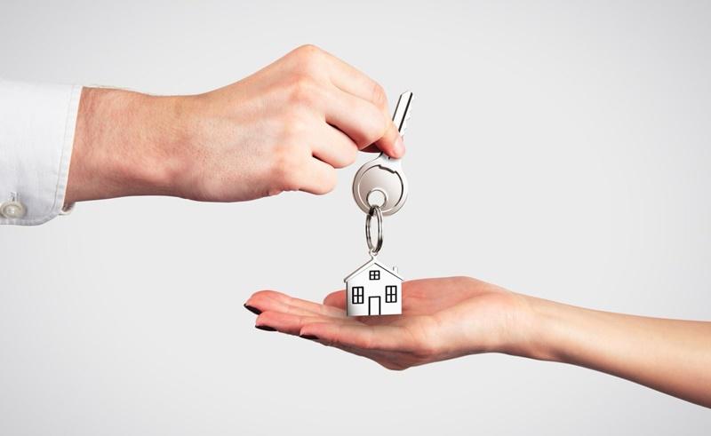 Челябинский Росреестр напоминает южноуральцам о возможности быстрой регистрации права собственности на вновь построенное жилье
