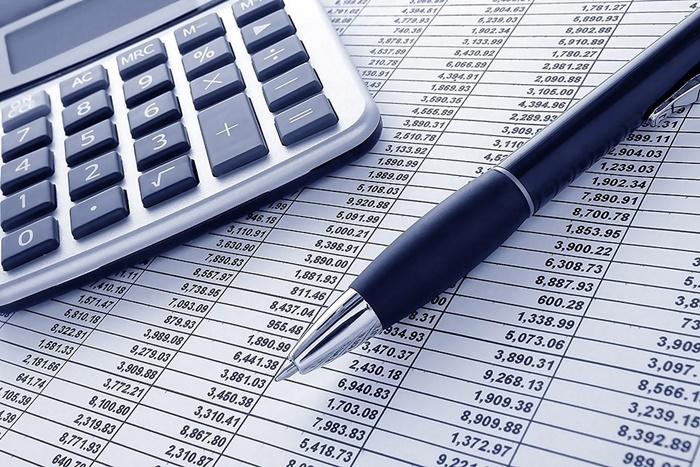 Порядок предоставления соцвыплаты на газификацию